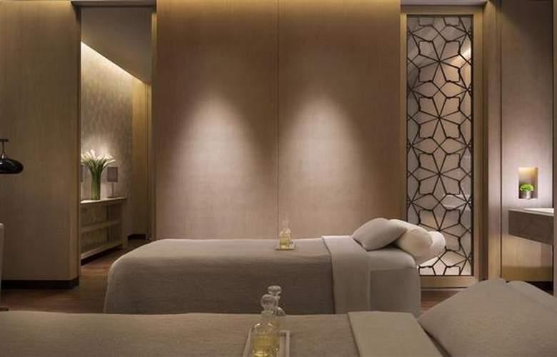 Grand Hyatt Dalian - Hotel - 6