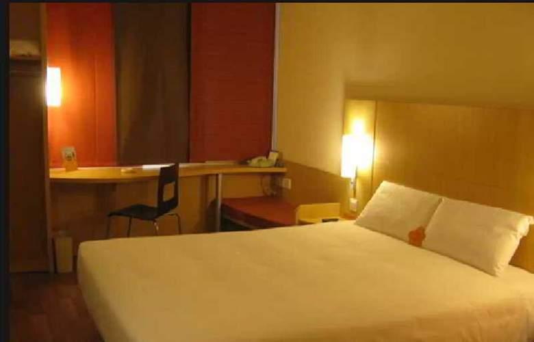 Ibis Dalian - Room - 2