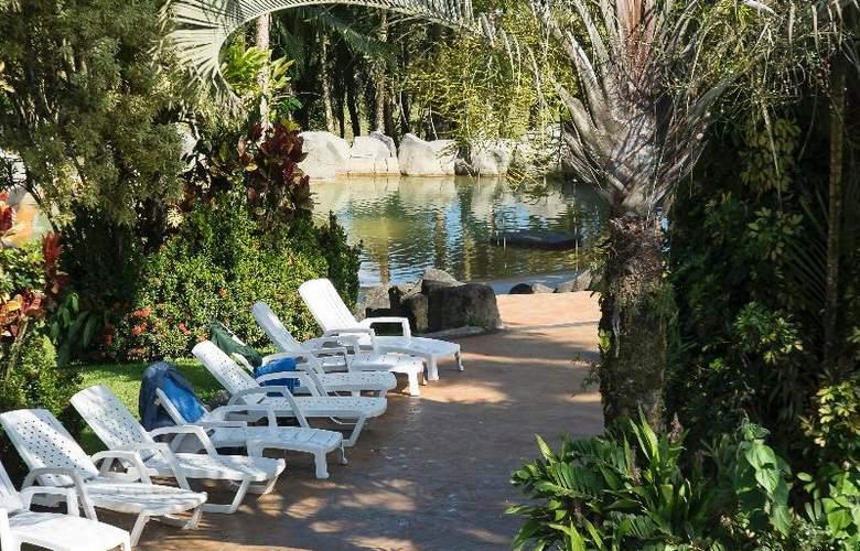 Arenal Paraiso Resort & Spa - Pool - 51