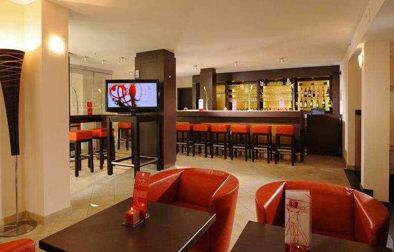 Leonardo Hotel München City Center - Bar - 5