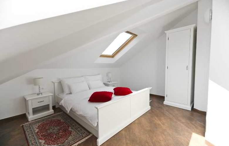 Apartments Vila Riva - Room - 7