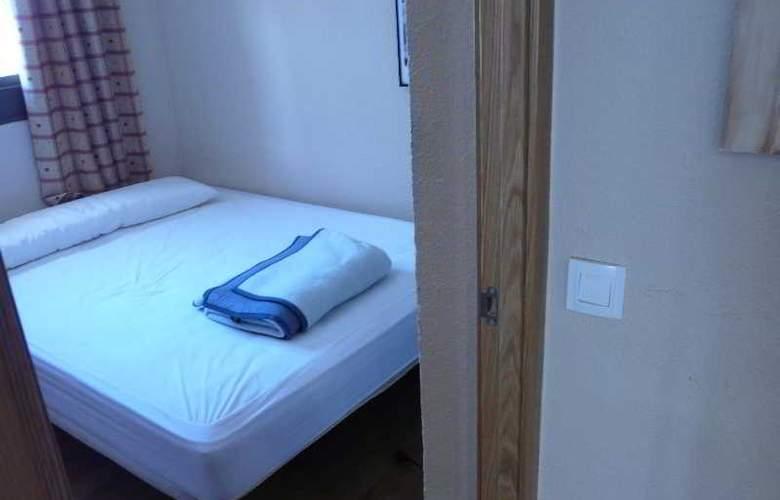Apartamentos Bulgaria - Room - 25