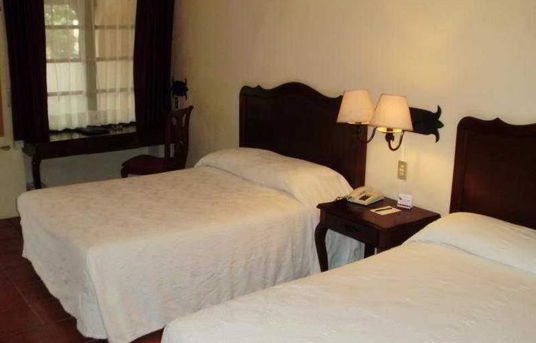 Las Farolas - Room - 6