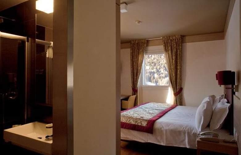 Antelao - Hotel - 3