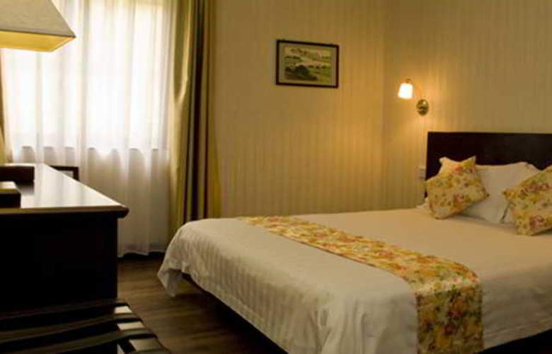 Guang Dong - Room - 2