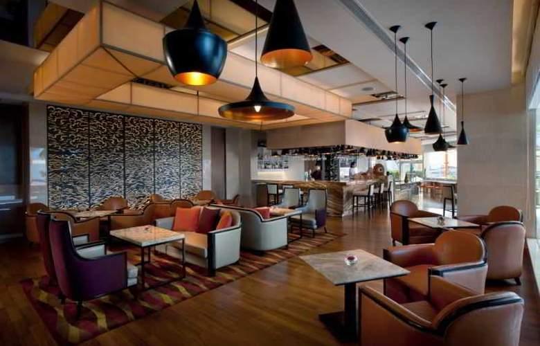 Amari Watergate - Restaurant - 34
