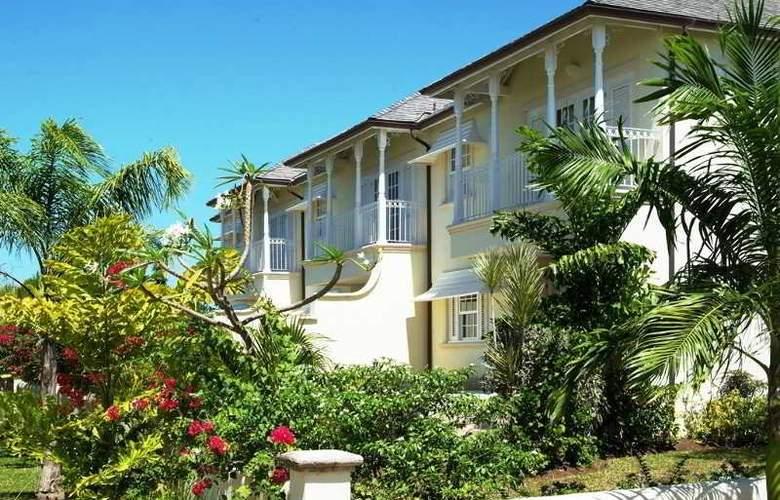 Battaleys Mews Barbados - Hotel - 1