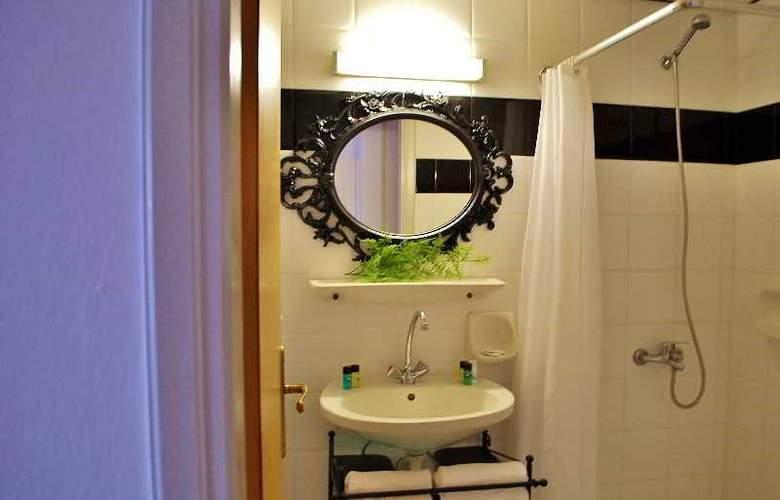 Stella Maria Hotel - Room - 13