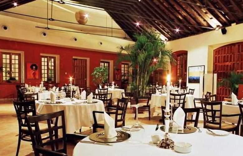 Avante Palmera Plaza - Hotel - 5