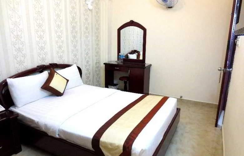 Hoang Lien - Room - 12