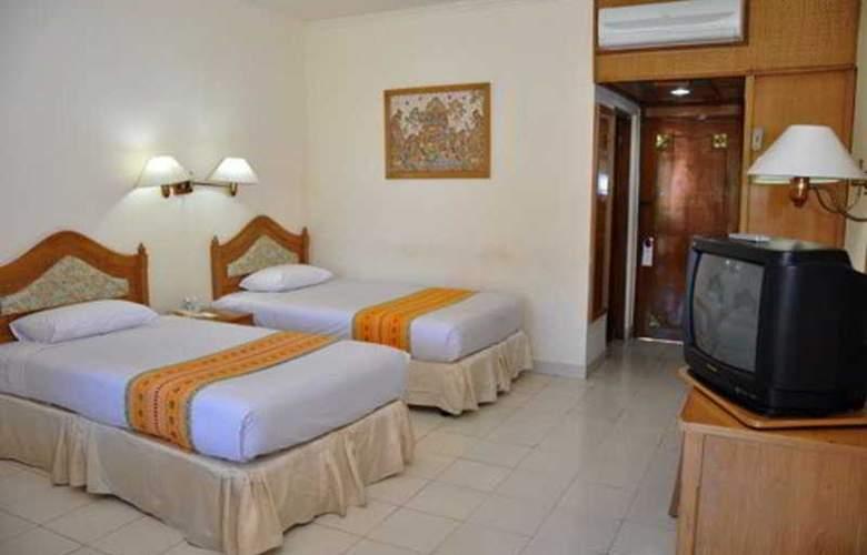 Inna Sindhu Beach - Room - 3