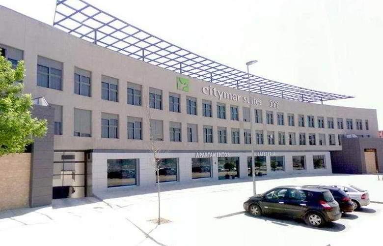 IGH Vega de Triana - Hotel - 0