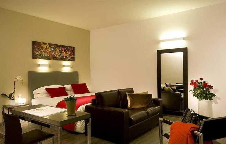 Residenza Borghese - Room - 4