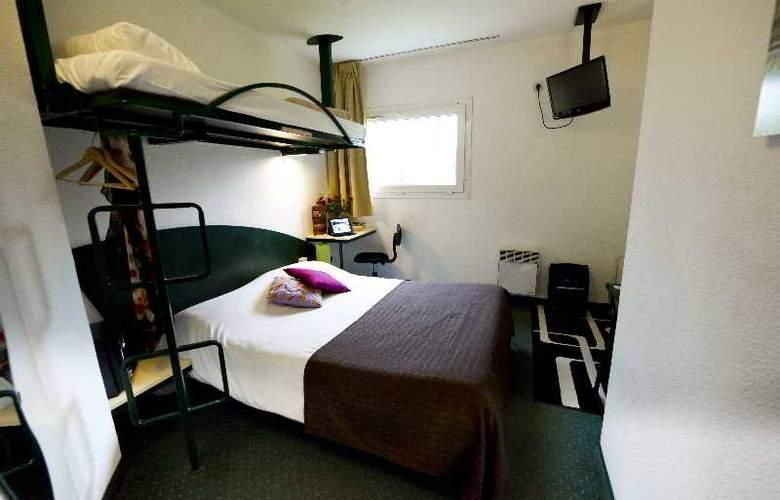 Cerise Auxerre - Room - 9