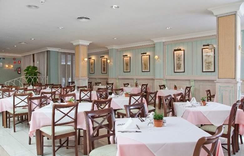 Grupotel Amapola - Restaurant - 4