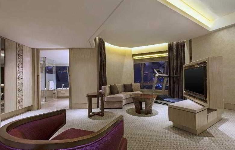 The Westin Xiamen - Hotel - 9