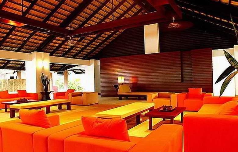 Casuarina Resort - Hotel - 0