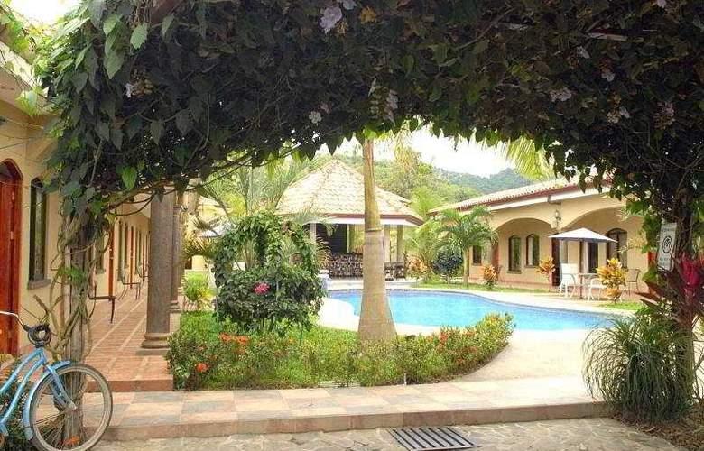 Las Brisas Resort and Villas - Pool - 1
