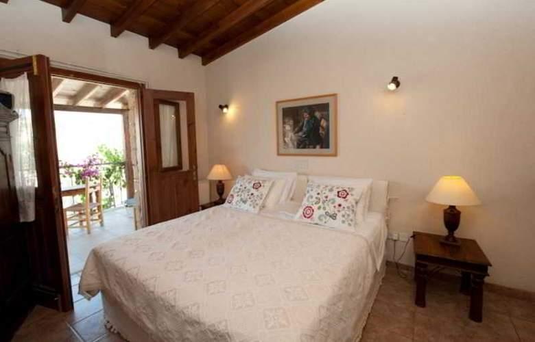 Cyprus Villages - Room - 8