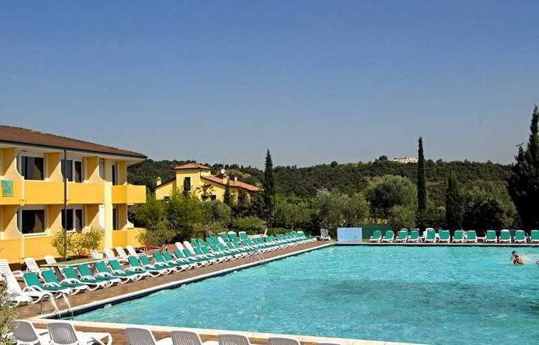 Gardesano - Pool - 3
