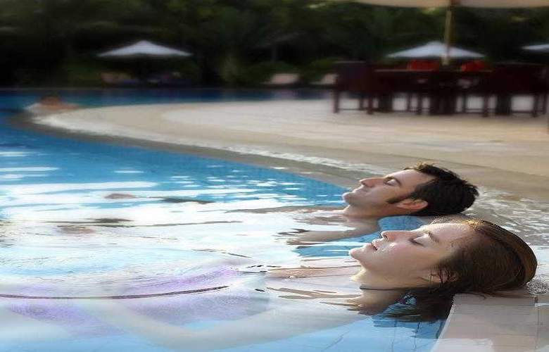 Angkor Century Resort & Spa - Pool - 66
