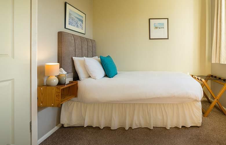 Argyll Isle of Iona - Room - 6