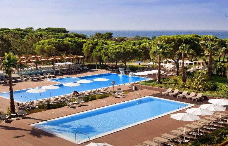 Epic Sana Algarve - Hotel - 0