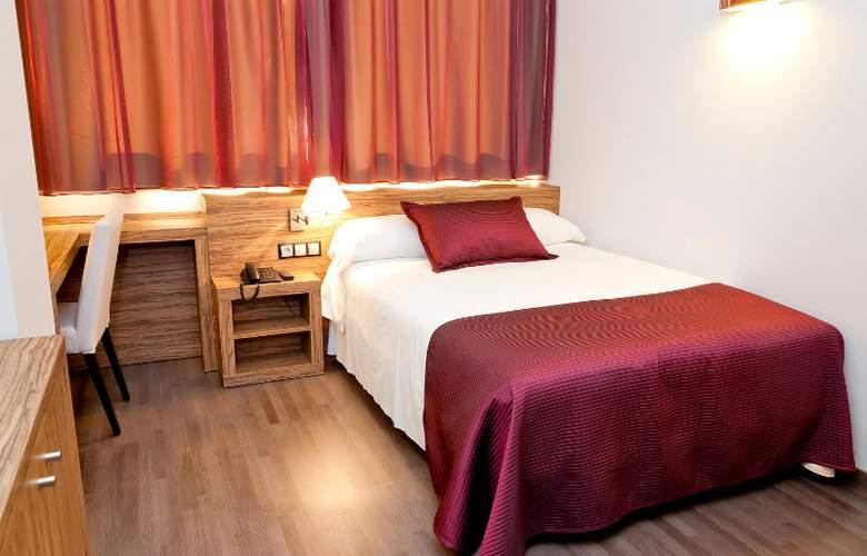 Doña Monse - Hotel - 6