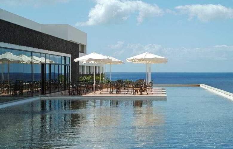 Costa Calero - Pool - 4