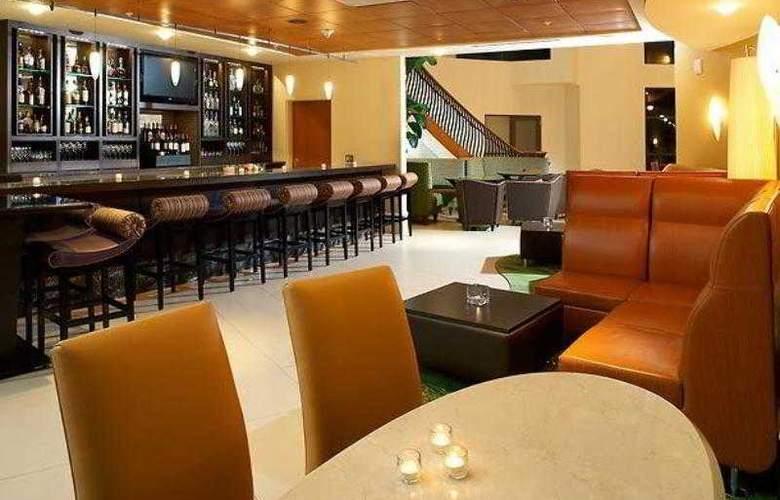 Renaissance Raleigh North Hills Hotel - Hotel - 0