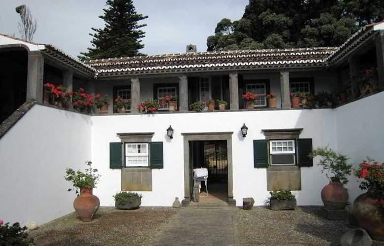 Casa Das Calhetas - Hotel - 5