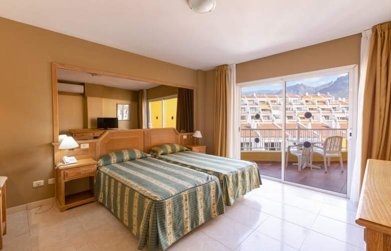 Villa Adeje Beach - Room - 21