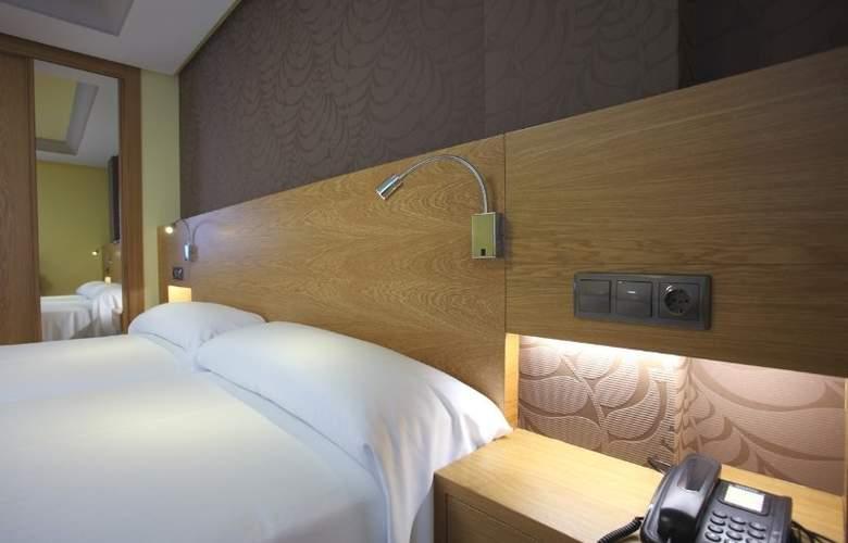 Nordes - Room - 3