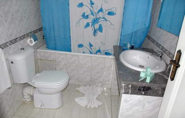 Royal Rabat - Room - 5