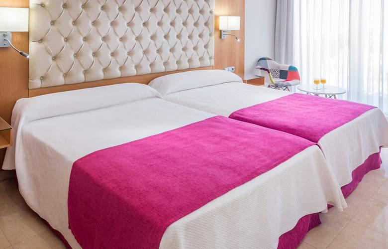 Mediterraneo Bay Hotel & Resort - Room - 7