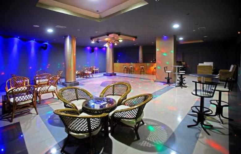 St Constantin  - Hotel - 10