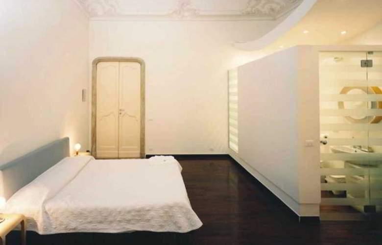 Locanda Di Palazzo Cicala - Hotel - 0