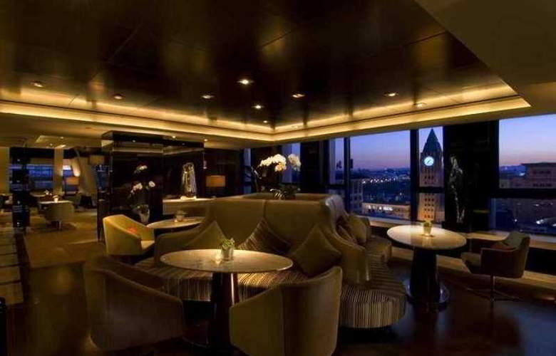 Hilton Wangfujing - Hotel - 4