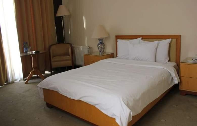 Sheki Saray - Room - 1