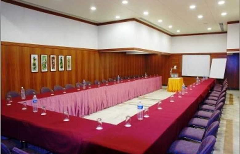 Comfort Inn President - Conference - 6