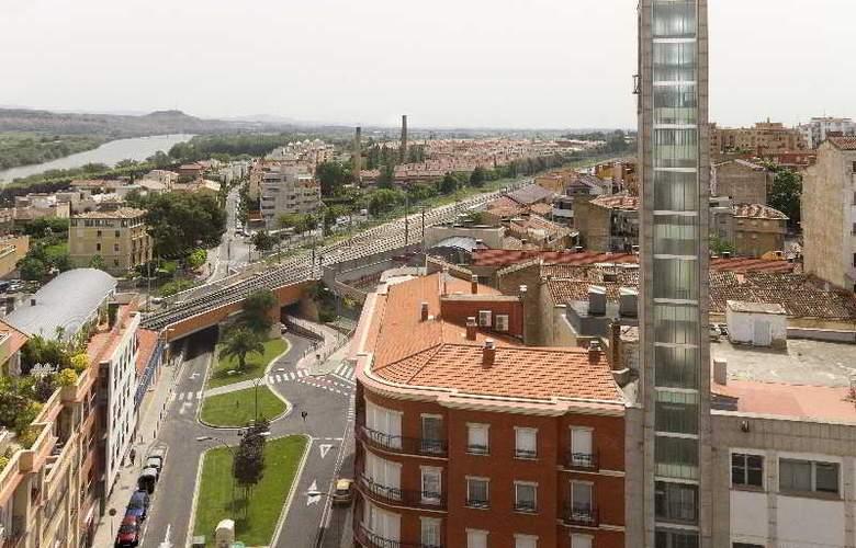 Santa María - Hotel - 2