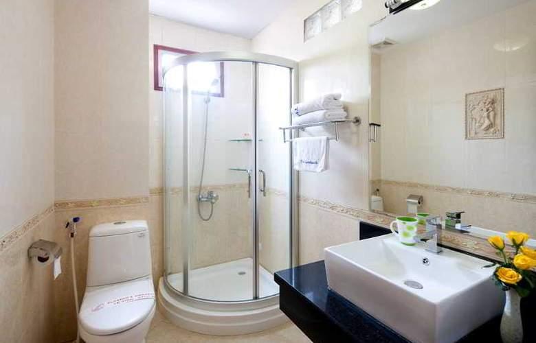 The Landmark Hanoi - Room - 10