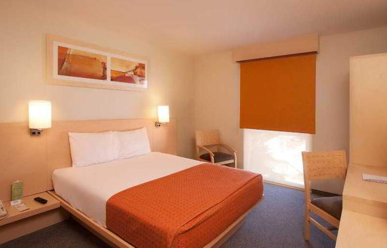 City Express Hermosillo - Room - 2