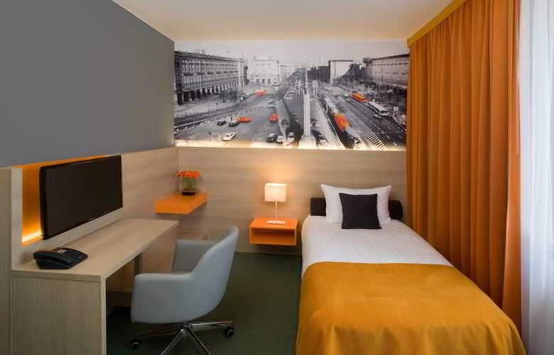 Mdm - Room - 10
