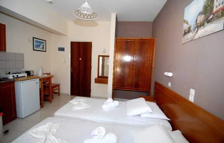 Villa Popi - Room - 7
