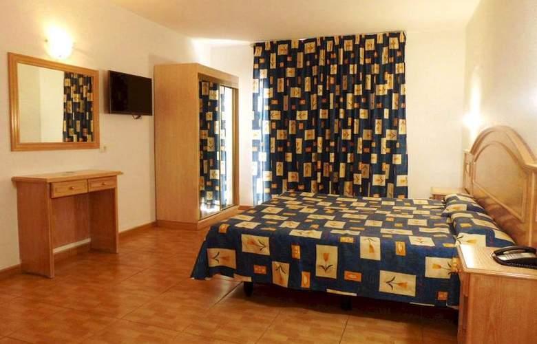 Casa Del Sol - Room - 15