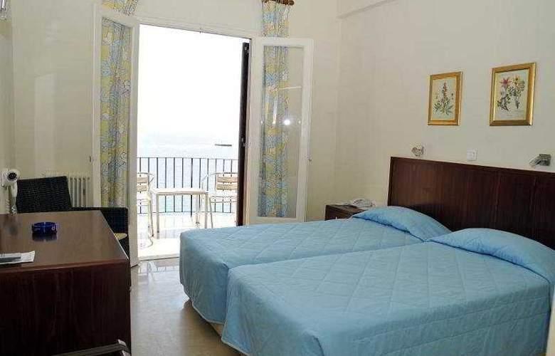 Dassia Beach - Room - 5