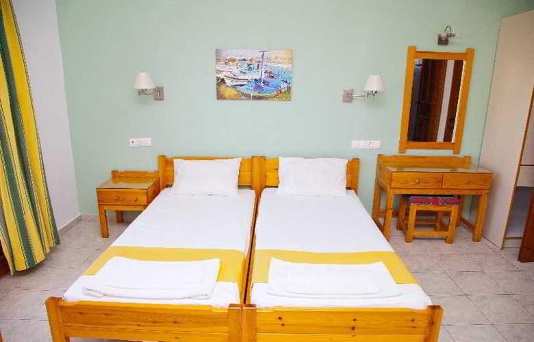 Frida Village Apartments - Room - 4