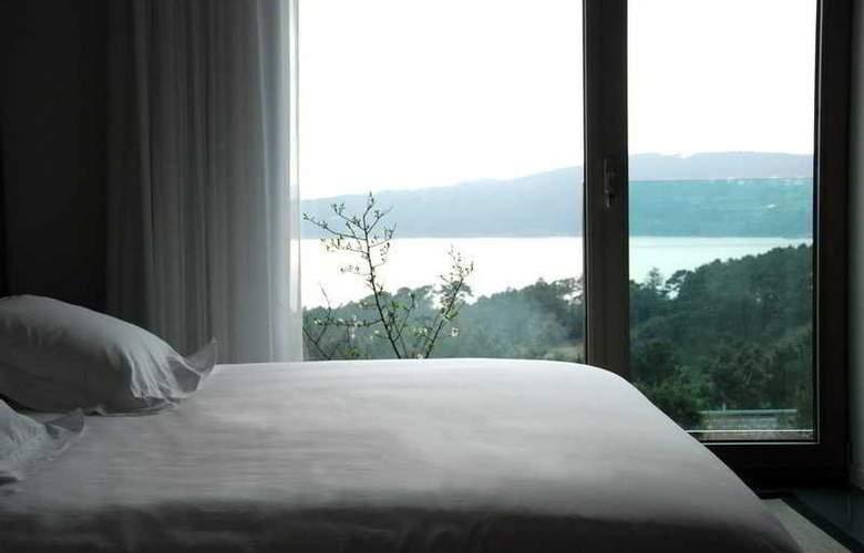 Hotel De Naturaleza - Room - 4