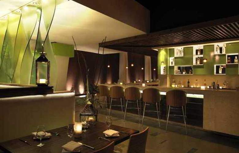 Fairmont El San Juan Hotel - Hotel - 11